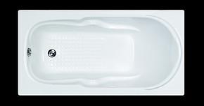 艾戈恋家特价压克力嵌入式,1米3 简易浴缸普通小浴缸亚克力小浴缸