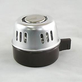 酒精灯 虹吸壶配件 咖啡机零件 咖啡壶加热器具