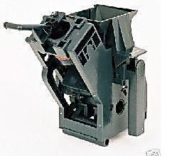 瑞士进口SOLIS master 5000索利斯经典全自动咖啡机冲泡器
