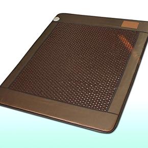 御缘正品锗石床垫玉石床垫双温双控加热床垫保健床垫托玛琳床垫A1