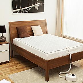 看今朝水暖毯 空调床垫水暧床垫 水暖电热毯 水循环无辐射水热毯