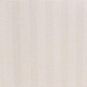 伯爵壁纸 伯爵世家3 客厅卧室墙纸 现代竖纹壁纸CC550501
