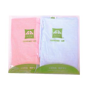 新品 枕工坊孕妇枕枕套 多功能孕妇枕头护腰枕头侧睡枕头枕套YF91
