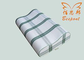 特价100%竹纤维纳凉枕套单人 双人记忆枕头专用枕罩 抗菌吸汗爽肤