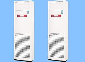72管水温空调 水冷空调  水空调 柜式水空调  挂式水冷暖空调
