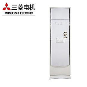 Mitsubishi Electric/三菱 MFZ-XF75VA 大3P立式变频柜机空调