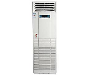 三菱重工海尔定频商用空调RFD72WGAR 3匹5匹同城免费送货上门安装