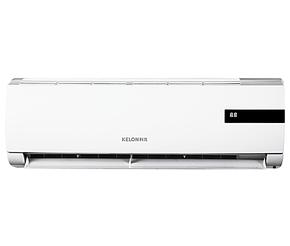 Kelon/科龙 KFR-23GW/ERVBN3 小1P空调 冷暖挂机 节能空调 小一匹