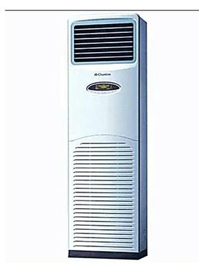 春兰空调 KFR-72LW/VMD 3匹冷暖型 柜机空调 全国联保正品