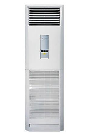 Panasonic/松下PC27DFE2/PA27DFE2 3匹柜机 3匹空调柜机 2级节能