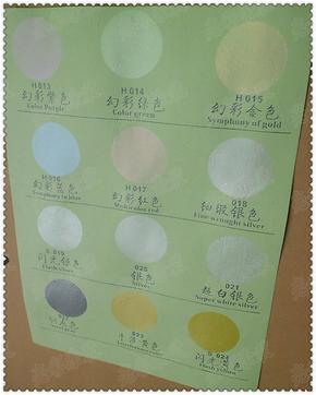 厂家直销墙艺漆液体壁纸漆 内墙材料质感漆 真石漆艺术涂料墙衣
