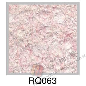 客厅电视墙背景墙纸卧室无缝壁纸液体壁纸漆艺术纤维墙衣涂料Q63