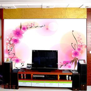 奥想大型壁画 电视墙背景 壁纸墙纸卧室 电视背景墙纸壁纸M00408