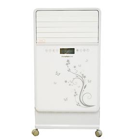 科瑞莱单冷系列空调扇LL10-11