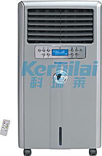 专柜正品 科瑞莱 LL15-01/KF35 空调扇/冷风扇/冷风机