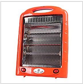 取暖器小型空调暖风机FH电暖气加热器暖脚器电暖风 家用正品包邮