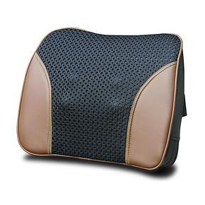 嘉威JW-268E按摩枕包邮,按摩靠垫,颈,背,腰 揉捏按摩器材 ,正品