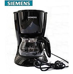 SIEMENS西门子滴漏式咖啡机CG7213咖啡壶替代7232 特价现货热销