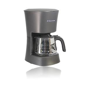 Electrolux/伊莱克斯 ECM052家用美式咖啡机 专供星巴克咖啡豆