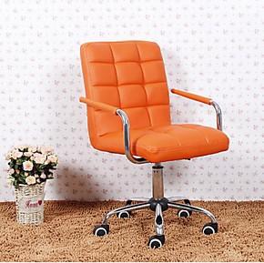 (江浙沪包邮)电脑椅休闲椅吧台椅办公转椅酒吧椅工作椅冲钻特价