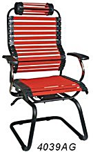 广东森之光健康椅 椅背带托腰 可躺式宽扶手 按摩头枕休闲电脑椅