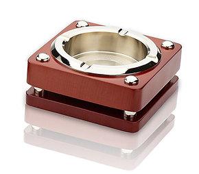 全系类锌合金欧式烟灰缸 金属烟灰缸 高档创意酒吧烟缸 时尚实用
