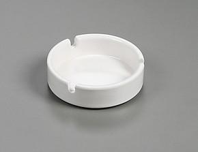 居家日用0032烟灰缸 创意 时尚 美观 环保小型 耐热耐摔 圆形耐磨