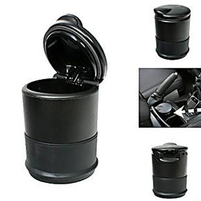 4S专供 本田飞度烟灰缸 CRV烟灰缸 雅阁/思域 烟灰缸