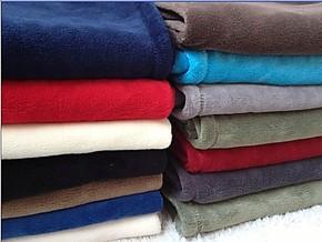宠物毛毯 狗保暖珊瑚绒毛毯子 膝盖毯 保暖性好 狗窝毯垫 双面绒