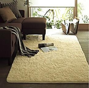特价 欧式出口丝毛毯 客厅 茶几 卧室 儿童 沙发地毯可定做地垫