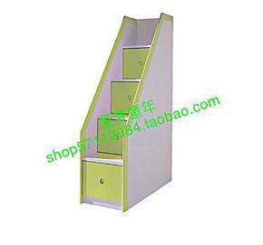 特价儿童家具多功能组合床衣柜书桌床书柜高低床上下床楼梯柜C25