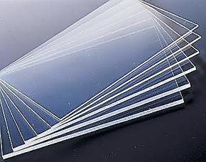 亚克力板/有机玻璃/高透明/浴缸亚克力/激光雕刻切割/促销一元起