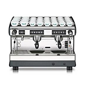兰奇里奥rancilio Classe 意式咖啡机没/商用半自动咖啡机 咖啡机