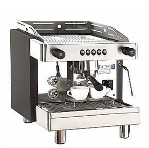 台湾 Klub克鲁博咖啡机L2/单孔半自动 专业半自动咖啡机 意式