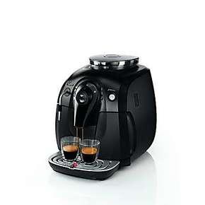Philips Saeco飞利浦/喜客 HD8743全自动咖啡机 HD8745 特价包邮