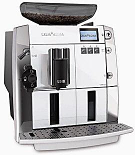 WIK/伟嘉 9752.2.0W全自动咖啡机意大利式意大利咖啡机厨房电器