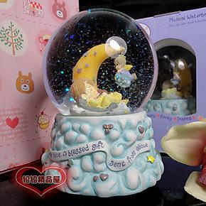 水晶球音乐盒图片_mygirl水晶球音乐盒品牌,mygirl水晶球音乐盒价格表,mygirl水晶球 ...