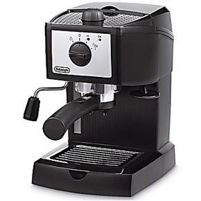 意大利德龙(Delonghi) 泵压式咖啡机 EC152.CD