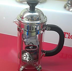 咖啡机法压壶 法式滤压壶 咖啡壶 冲茶器 泡茶壶 HG4099