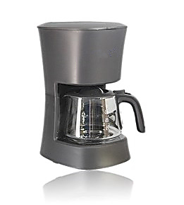 Electrolux/伊莱克斯 ECM052滴漏式咖啡机咖啡壶 点击店内有优惠