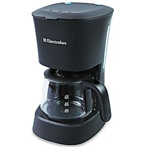 全新正品 伊莱克斯(Electrolux) 滴漏式咖啡机 ECM052(黑色)