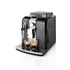 Philips/飞利浦 HD8833/15 Saeco 意式磨豆浓缩全自动咖啡机