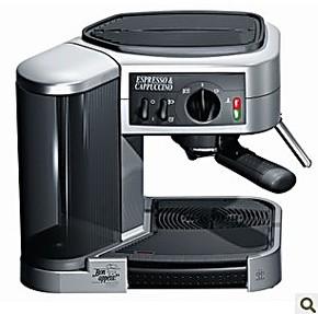 WIK/德国伟嘉 9731 咖啡机(咖啡粉) 实体店 专柜正品