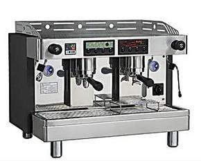 klub克鲁博 LT2 鮮茶意式咖啡機 茶咖机/送超级大礼包!咖啡机