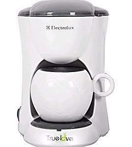特价 伊莱克斯咖啡壶EGCM050   伊莱克斯咖啡机EGCM050