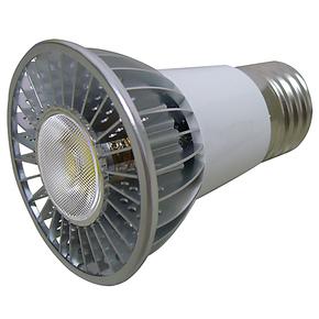 7W家装装饰光源E27螺丝头台湾名牌LED环保节能灯射灯促销打折优惠