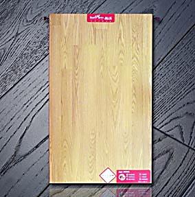 尚沃碳晶墙暖 地板地暖/碳晶片/地板专用地热/地暧/碳晶地暖节能