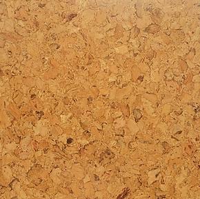 弘宇软木地板隔音舒适防潮地板地暖地热环保地板卧室保温地板杜鹃