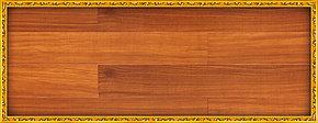 自发热地板 暖芯地板 地暖地板 热丽自发热地板 多层实木地板