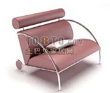 国外精品沙发11-5套3d模型下载